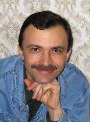 Русин Игорь