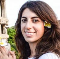 Adelaida Iglesias Perez