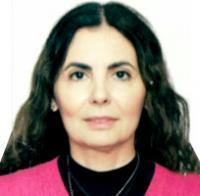 Carmen Izquierdo Labella