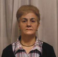Чиркунова Ольга