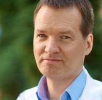 Edgars Vasilevskis