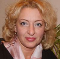 Alekseeva Ilona