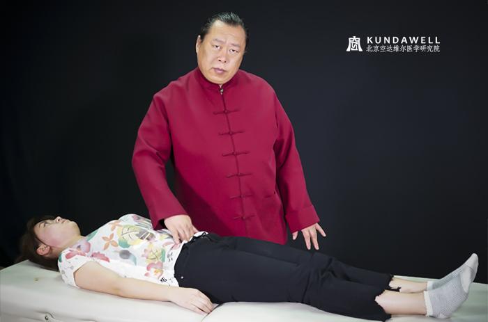 Xu Mingtang
